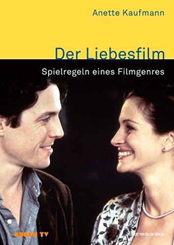 liebesfilme mit happy end