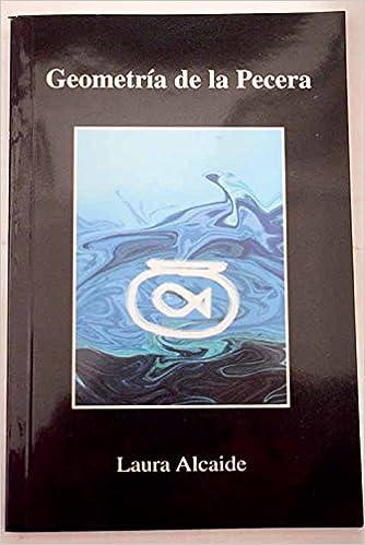 Geometría de la pecera Paperback – 2005