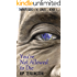 You're Not Allowed to Die (The Twenty-Sided Eye Series Book 1)