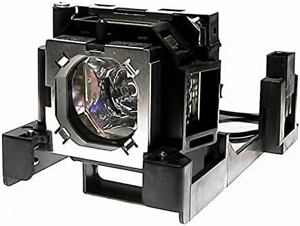 DEHA TV Remote Control for Samsung LA37A450C1HXZN Television