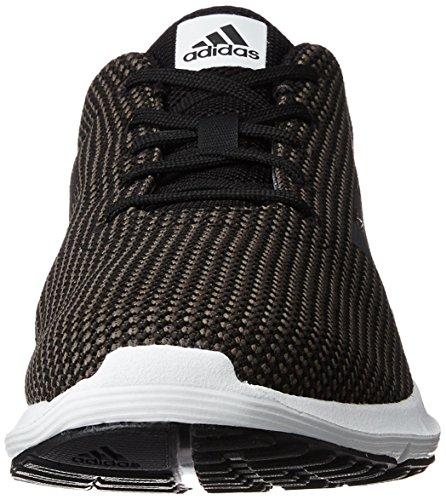 De Hombre Adidas Rosimp Cosmic Zapatillas Negro W Running Hiemet Para negbas qq1Zt6w