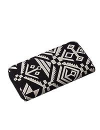 Winhurn 2016 Women Lady Tribal Wallet Long Card Holder Handbag Bag Clutch Purse