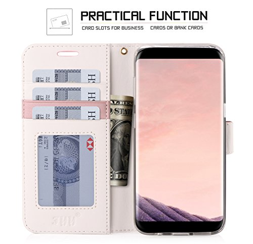 samsung galaxy s8 plus fyy case