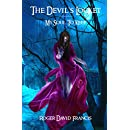 The Devil's Locket: My Soul To Keep