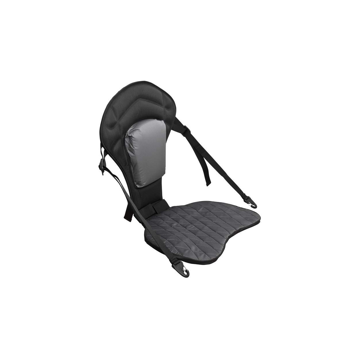 Hobie Mirage Seat - Twist Lock
