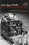 Modern Piracy and Maritime Terrorism 2nd Edition