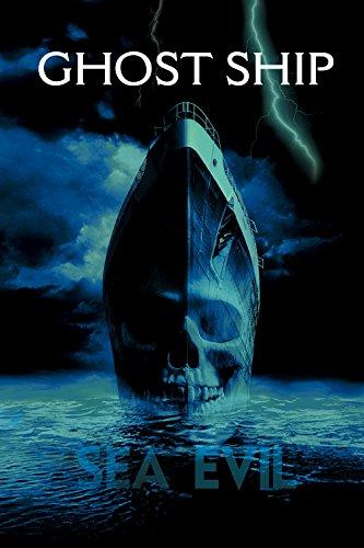 Amazon Com Ghost Ship 2002 Julianna Margulies Ron