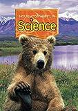 Houghton Mifflin Science Grade Level 2 Pupil Edition