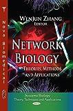 Network Biology, , 1626189420