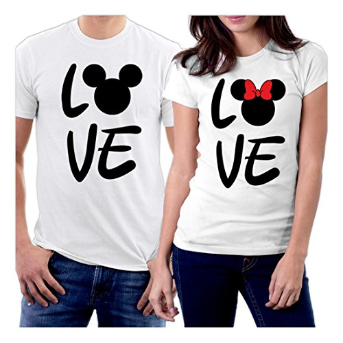 picontshirt-love-mm-couple-t-shirts-men-s-women-xl-white
