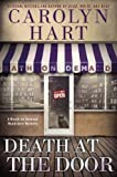 Death at the Door (Death on Demand Bookstore) by Carolyn Hart (2014-05-06) by  Carolyn Hart in stock, buy online here