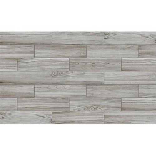 "Knox Wood Mosaic, 6"" x 24, Caraway - Marazzi KW0262451PR"