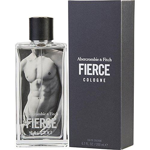 Abercrombie & Fitch Fierce Cologne 3.4 oz (1.7 / 50 mL)