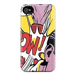 ViBpSeL8548gvaoJ Case Cover Protector For Iphone 4/4s Sweet Dreams Case