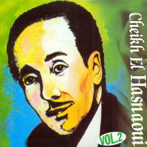 music cheikh el hasnaoui