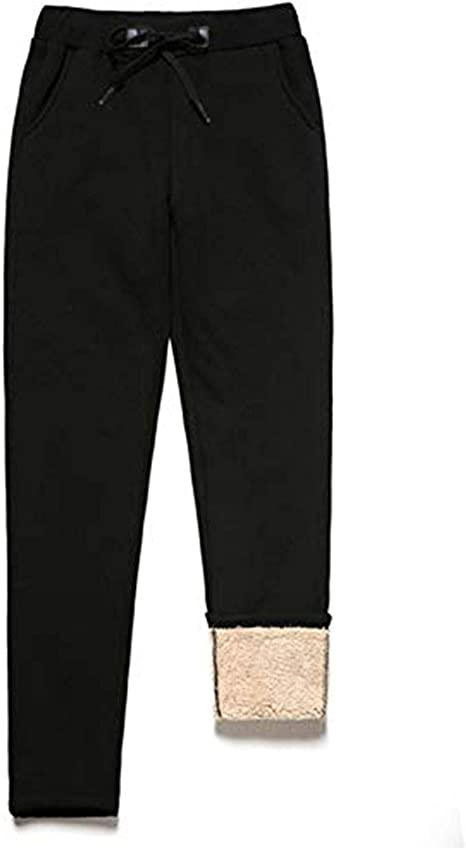 KLGDA Loose Work Short Trousers for Men,Vacation Fashion Breathable Elastic Waist Pants with Button
