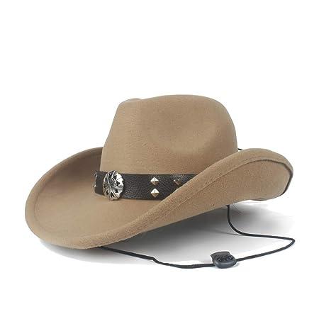 Sombreros de moda, gorras, sombreros elegantes, go Otoño Invierno ...