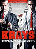 kray brothers - The Rise Of The Krays