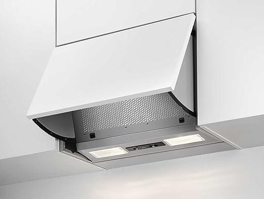 Siemens dunstabzugshaube halogenlampe wechseln dunstabzugshaube