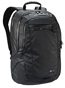 Eagle Creek Travel Gear Conor Flashpoint Daypack  (Black)