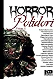 img - for Horror Polidori Vol. 2 (Italian Edition) book / textbook / text book