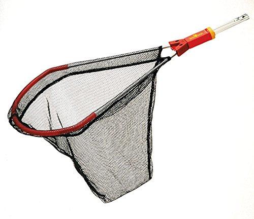 WOLF-Garten 5700000 WF-M-Hand Tool Catching Dip Net