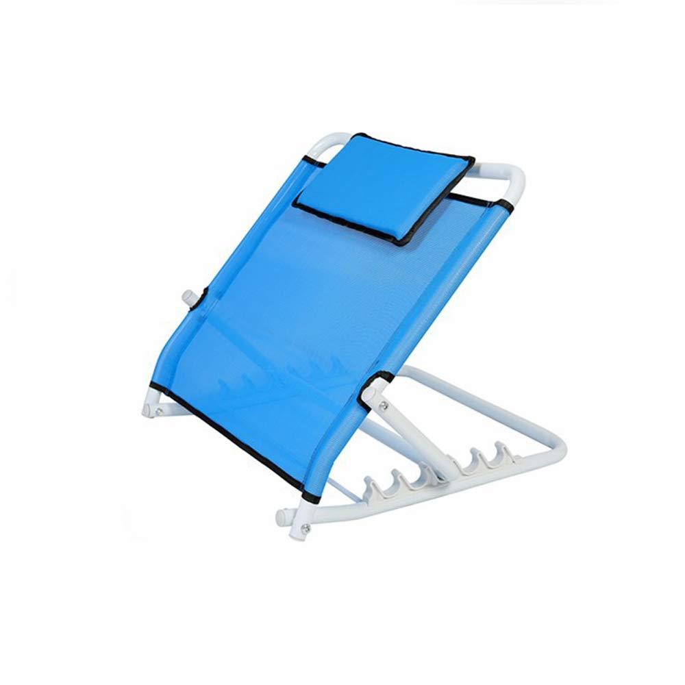 華麗 シートクッションベッドケア忍耐強い椅子多機能クッション背圧を緩和する背もたれフレームバック高齢者のためのサポート B07M65WQV9 B07M65WQV9, 子持村:cd1f5c34 --- a0267596.xsph.ru