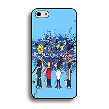 various colors 51867 f0580 Popular Design The Stone Roses Phone Case Cover for Iphone 6 / 6s ...