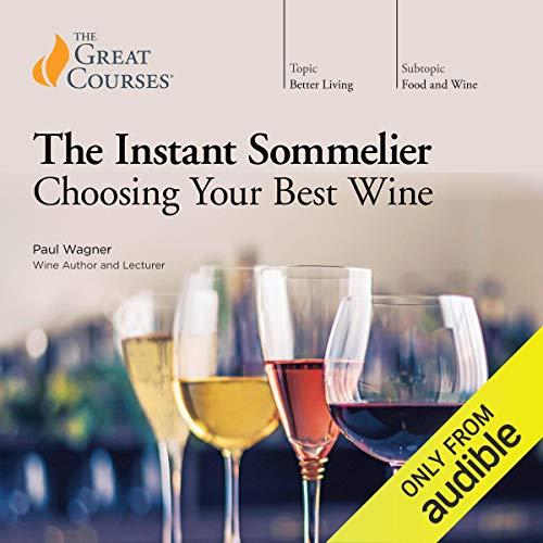 instant wine - 3
