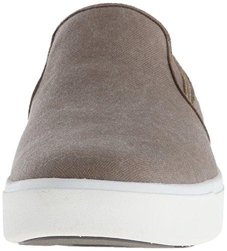 Marrone Gore Timberland Pantofole Uomo Amherst Double SqaCa06