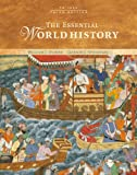The Essential World History 3rd Edition