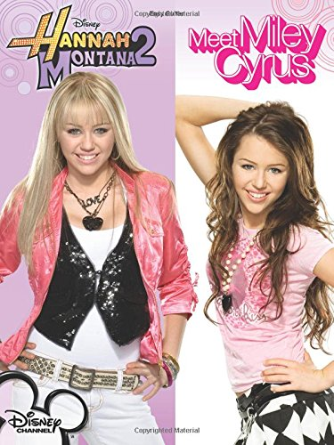 Hannah Montana 2/Meet Miley Cyrus: Easy Guitar with Notes and Tab ()