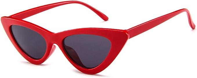 BLDEN Gafas de sol estilo retro