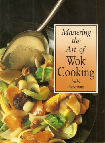 Download mastering the art of wok cooking book pdf audio id download mastering the art of wok cooking book pdf audio idtyo4tso forumfinder Images