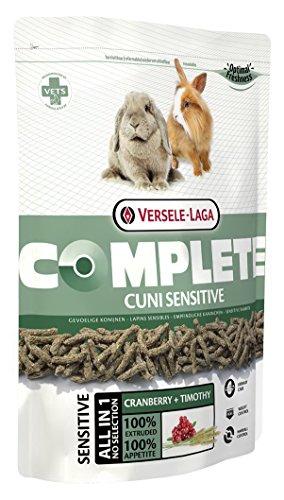 Versele-laga Cuni Sensitive Conejo – 1.75 kg