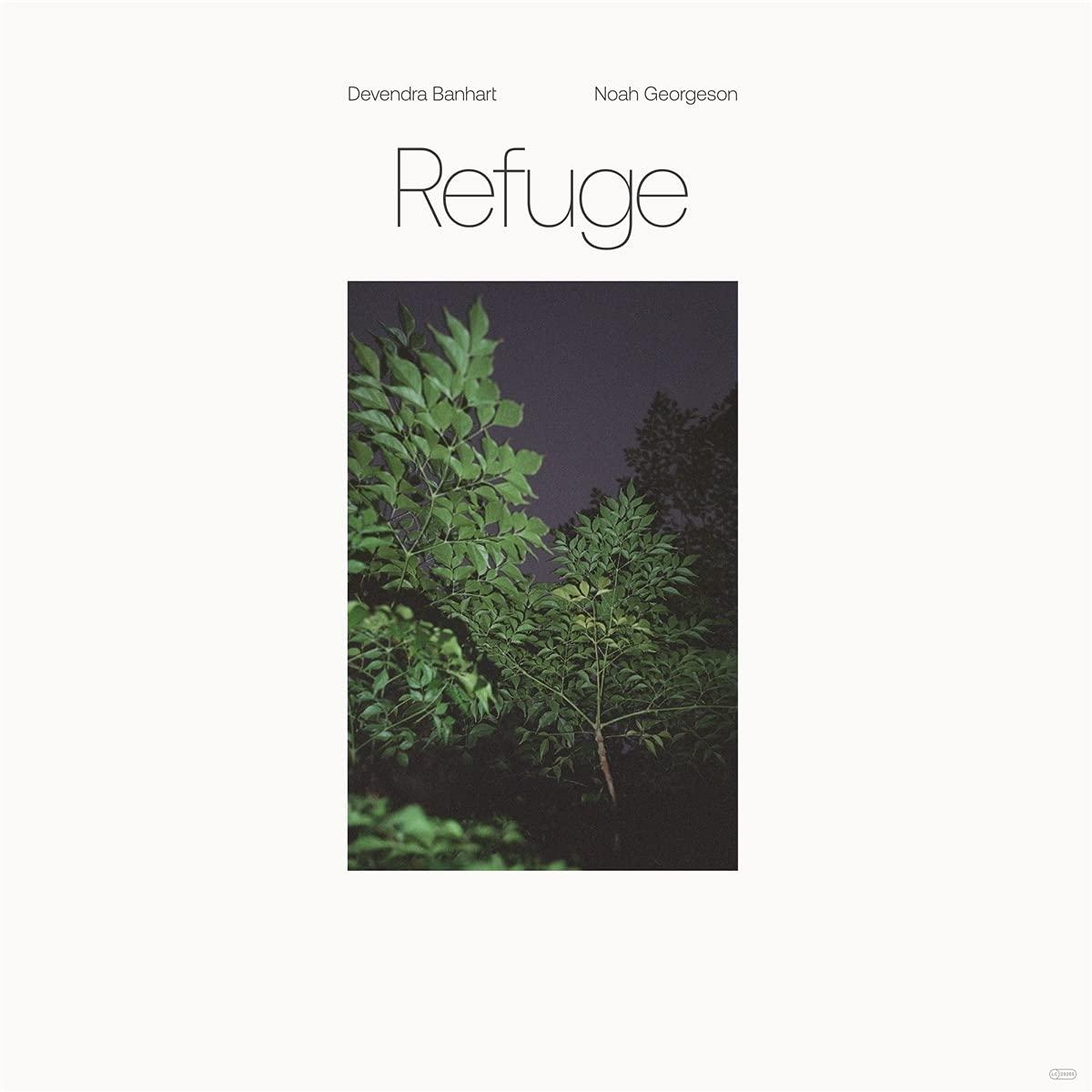 Refuge: CDs y Vinilo - Amazon.com