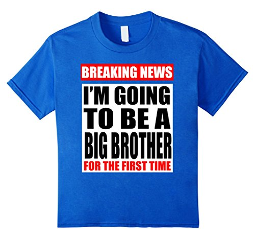 kids-im-going-to-be-big-brother-breaking-news-funny-gift-t-shirt-4-royal-blue