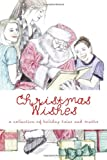 Christmas Wishes, Shannon Simmons, 1467975087