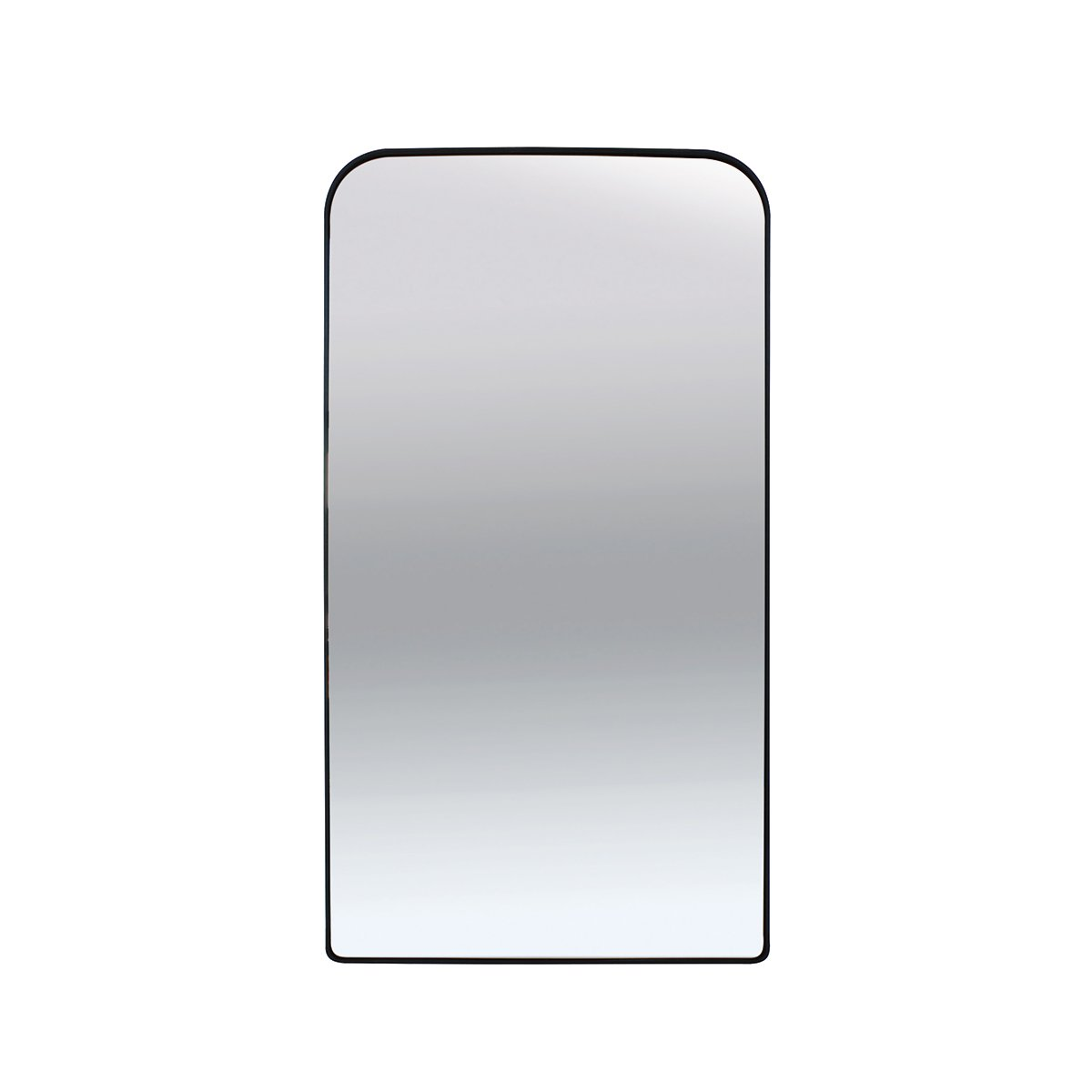United Pacific 42780 Kenworth T600/T660/T800 Main Mirror With Defrost