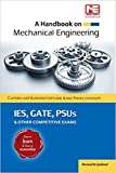 A Handbook for Mechanical Engineering