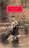 Les Miserables (Everyman's Library)