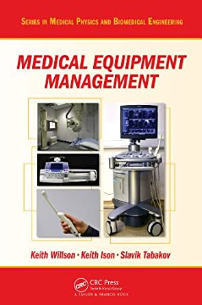 role of biomedical engineer in hospital pdf