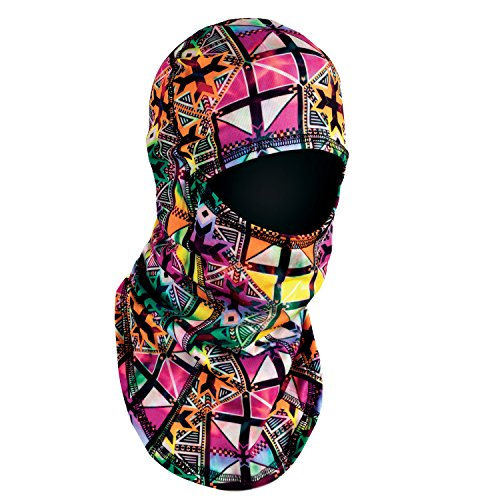 Turtle Fur Lightweight Performance Balaclava product image