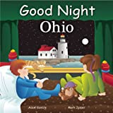 Good Night Ohio (Good Night Our World)