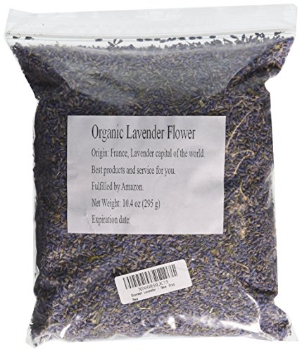 Culinary Lavender - 9