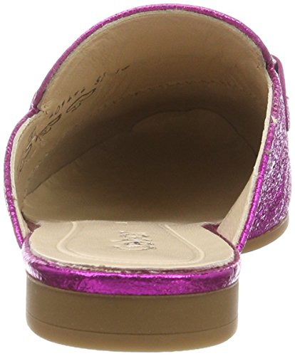 Donna Gabor Multicolore Gabor Pink Basic Basic Ciabatte 7IwSIZq