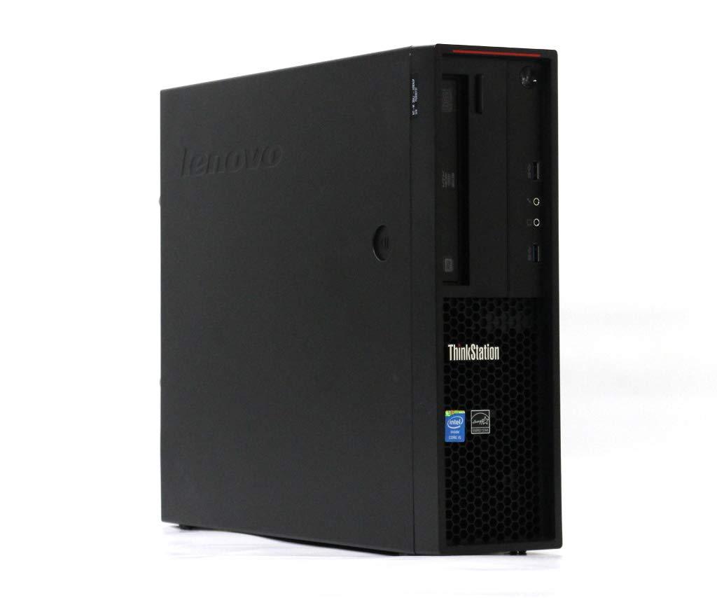 大勧め 【中古】 P300 Lenovo ThinkStation 3.3GHz P300 Core DVD+-RW i5-4590 3.3GHz 8GB 500GB Quadro K420 DVD+-RW Windows8.1 Pro 64bit B07MSF7WTM, 釣具のマスタック:4d9ca239 --- arbimovel.dominiotemporario.com