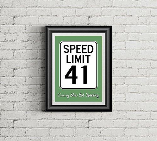 - Dave Matthews Inspired Print | 11x14 Poster | #41