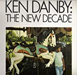 Ken Danby, Paul Duval, 0773751378