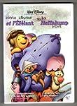 Winnie The Pooh: Poohs Heffalump Movie